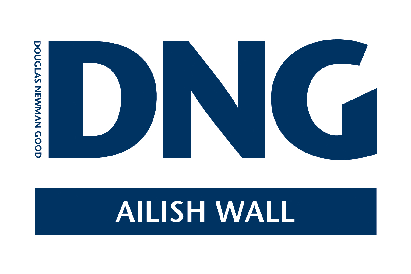 dngailishwall